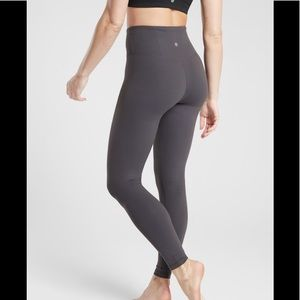 NWOT Ultra high rise Elation Tights